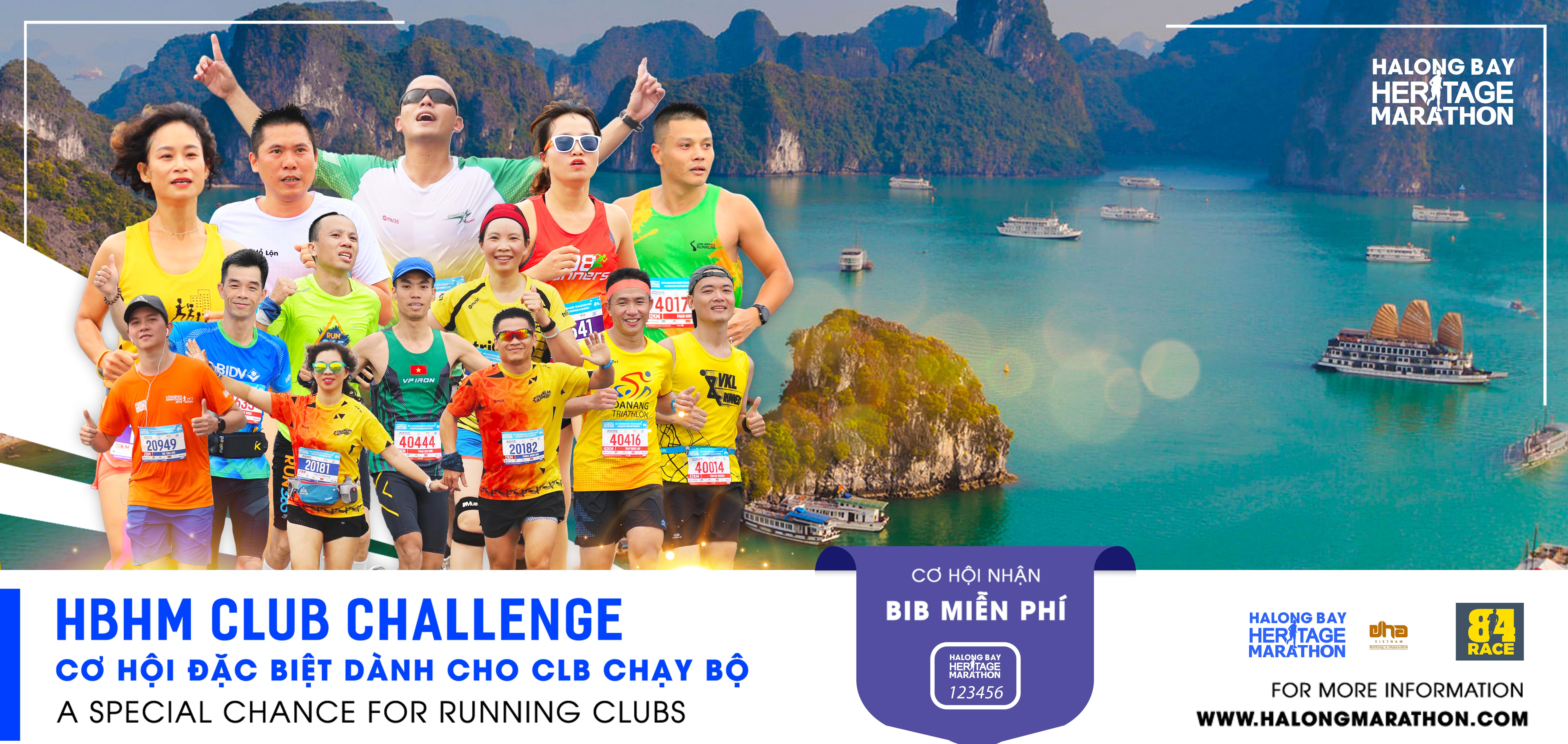 HBHM Challenge 2020