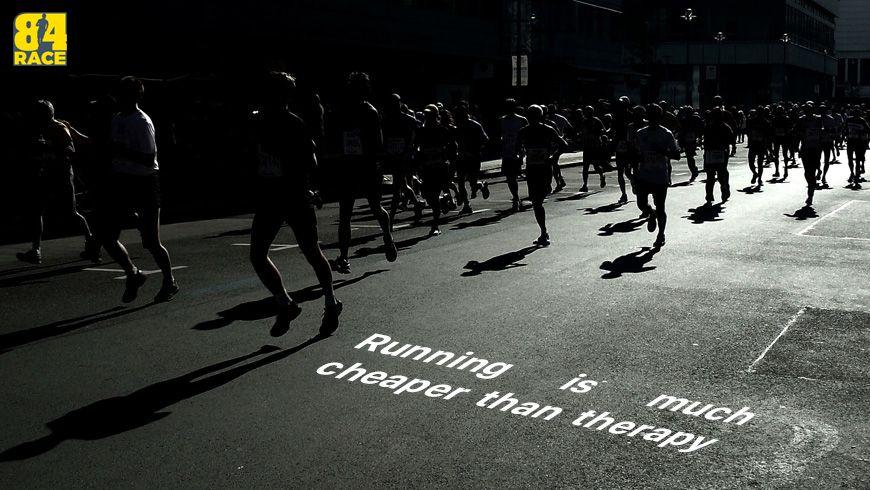 Long run - Chào mừng ngày học sinh - sinh viên VN