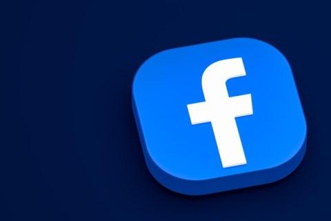 Hướng dẫn huỷ kết nối tài khoản Facebook