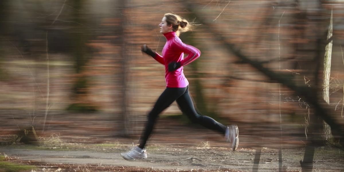 Đừng chạy ultra trail khi bạn còn chưa luyện 3 bài tập này