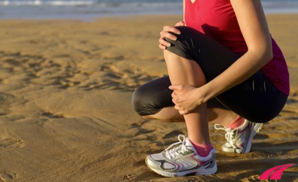 INFOGRAPHIC: Nói không với bắp chân yếu đuối với 5 bài tập bổ trợ cùng 84RACE