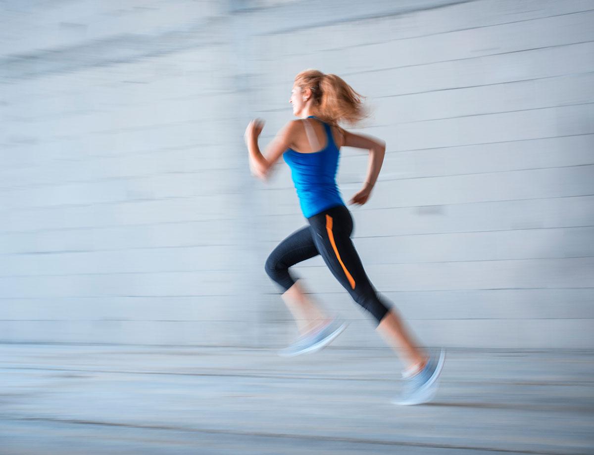 INFOGRAPHIC: 5 tips để runner mới tự tin nâng cự ly chạy cùng 84RACE