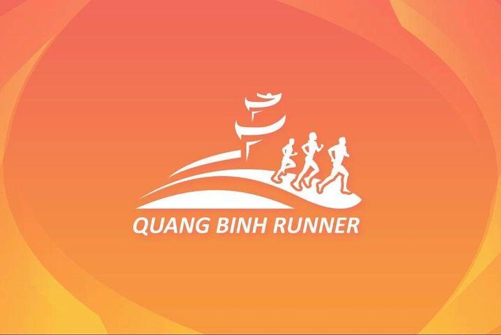 Quảng Bình Runners - Challenge Tháng 5