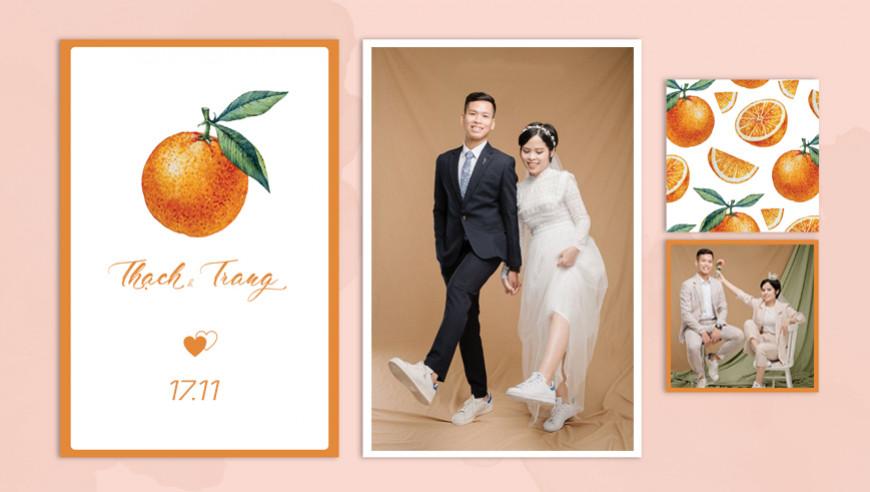 HAPPY MY WEDDING --- 17-11