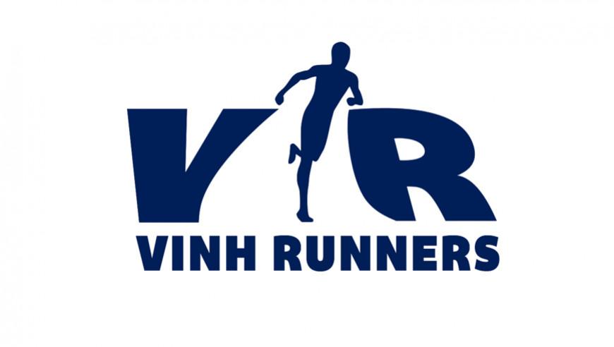 VIR - Thử thách tháng 3