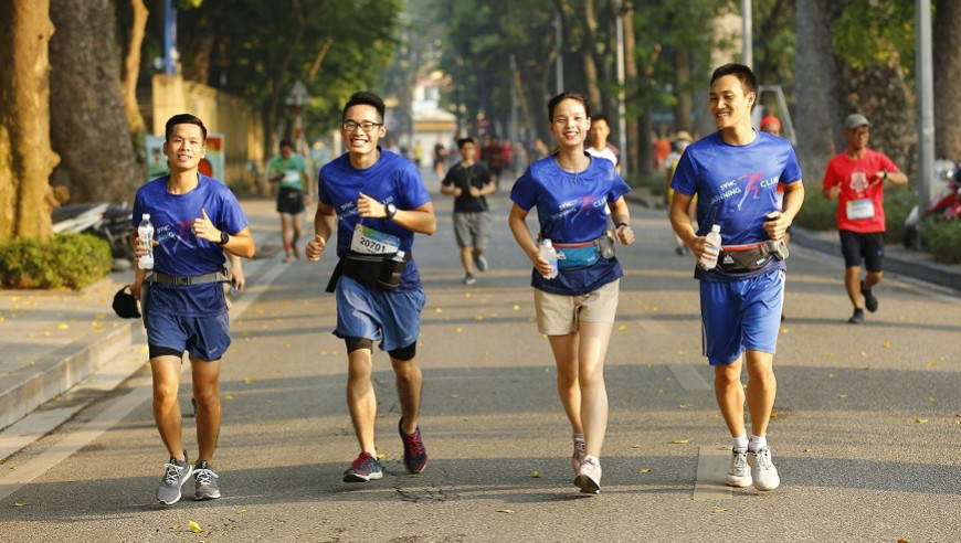 SVMC Run Now 01Feb2020