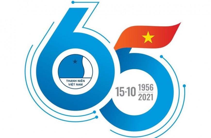 Long run Kỷ niệm Ngày thành lập Hội liên hiệp Thanh niên Việt Nam