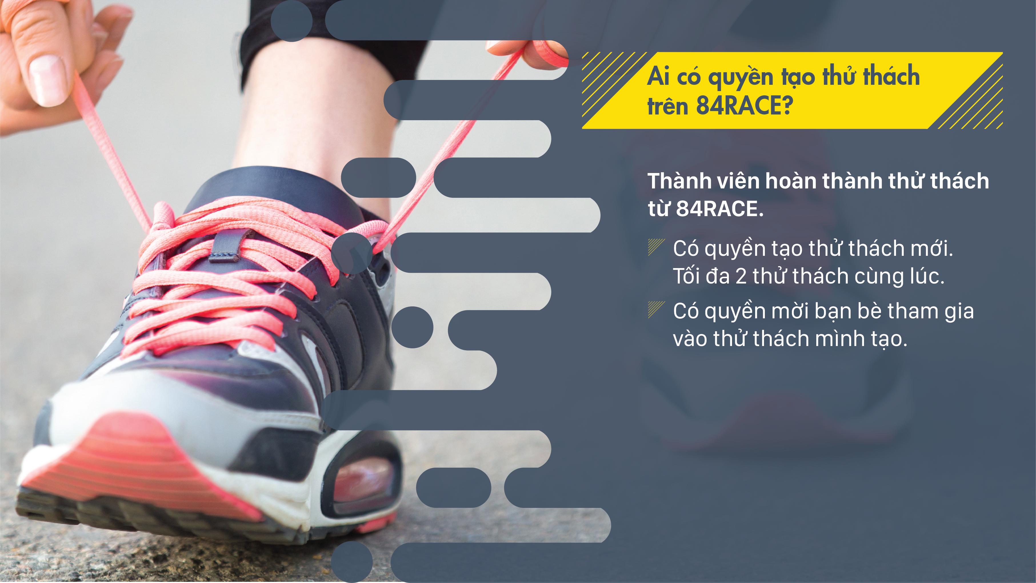 run, runner, running, chạy bộ, 84race, marathon, thử thách chạy bộ