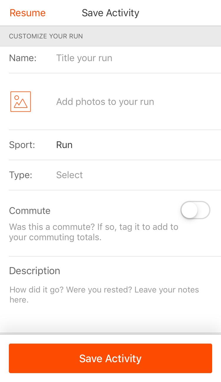 84race, run, runner, chạy bộ, running, người chạy bộ, strava