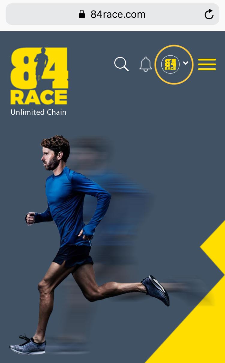 84race, run, runner, running, strava, chạy bộ, người chạy bộ, marathon, trail, ultra trail
