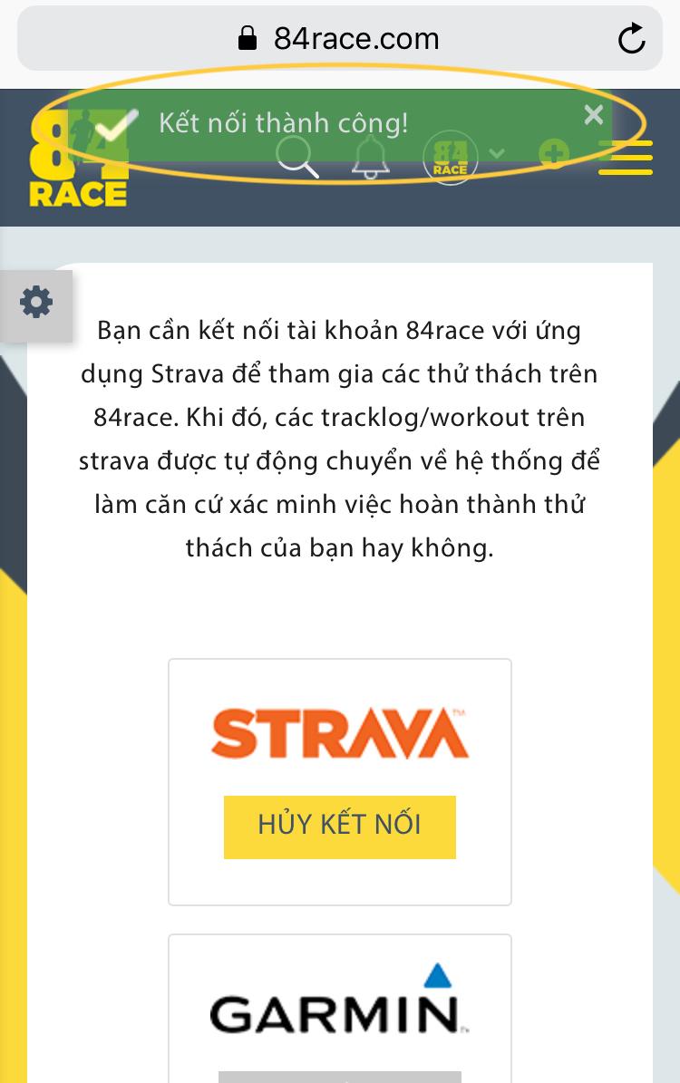 runner, run, running, chạy bộ, người chạy bộ, 84race, marathon, race, strava