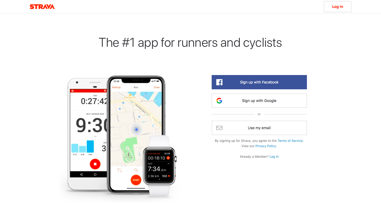 runner, run, running, 84race, chạy bộ, marathon