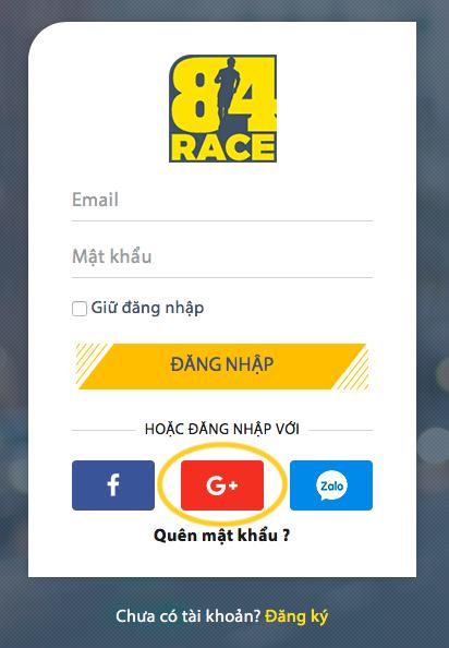 84race, run, runner, running, chạy bộ, người chạy bộ, marathon