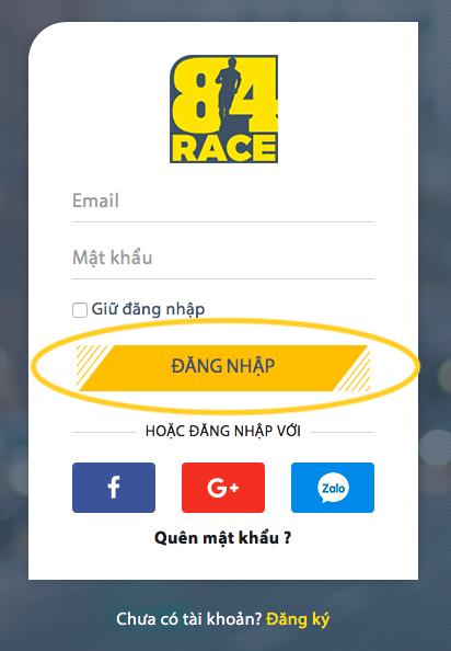 84race, marathon, run, runner, running, chạy bộ, người chạy bộ,