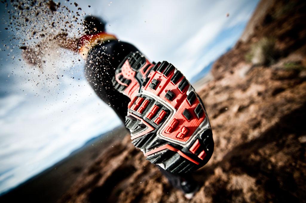 runner, chạy bộ, 84race, marathon