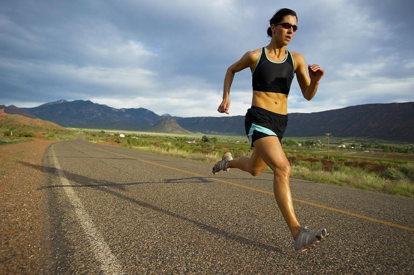 84race, runner, chạy bộ, marathon