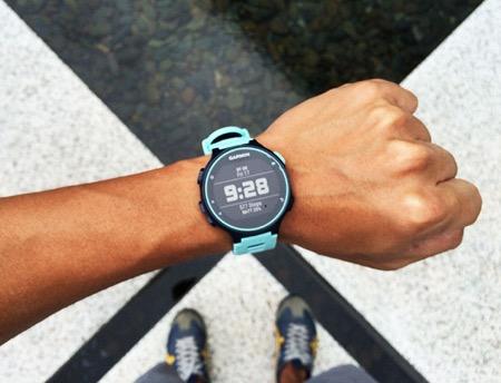 84race, runner, chạy bộ, marathon, phụ kiện chạy bộ