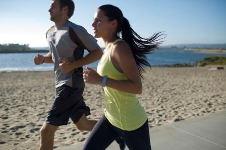runner, 84race, chạy bộ, marathon