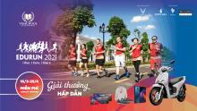 VINSCHOOL EDURUN 2021