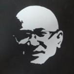 Nguyen Tuan Dung