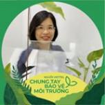 Vân Anh Nguyễn Thị