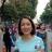 Lananh Nguyenthi
