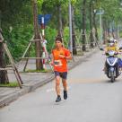 Trung Trần