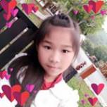 Trần Hữu Nam