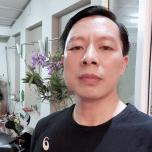 Bùi Việt Hoàng
