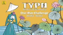 #TYPN