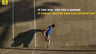 Cách tôi chạy bộ mỗi ngày