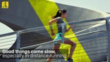IDC Runners - Bước chân tới những vùng cao