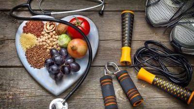 3 loại trái cây cho runner 84RACE cải thiện thành tích cá nhân