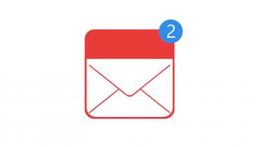 Làm thế nào để tôi thay đổi email đăng ký tài khoản 84RACE?