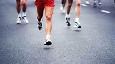 Zoom sát mặt đất: Các runner đã dùng loại giày nào chinh phục World Marathon Major 2018(*)?