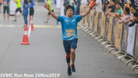 SVMC Run Now 16Nov2019