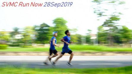 SVMC Run Now 28Sep2019