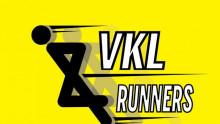 VKL - Chống Lười