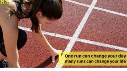 Chạy theo nhịp tim 2020