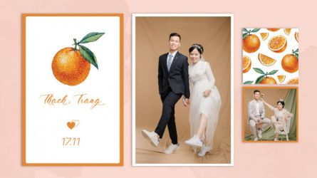 HAPPY MY WEDDING --- 17-11