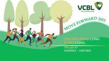 VCBL Move Forward 2021