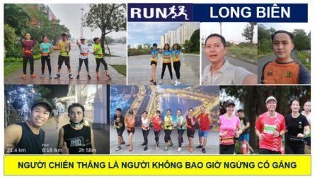 RUN LONG BIEN 300KM THANG 10