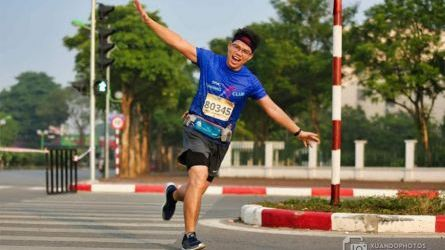 SVMC Run Now 02Nov2019