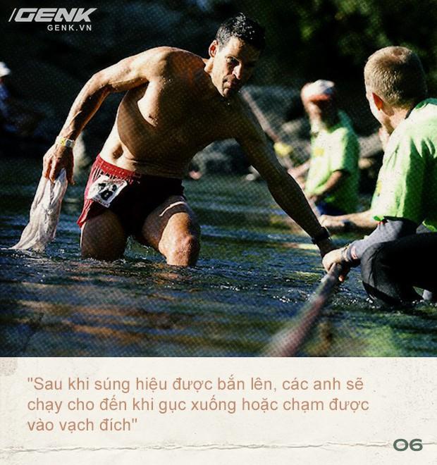 run, runner, running, marathon, chạy, chạy bộ, kỉ lục, kỉ lục thế giới, marathon, 84RACE, huyền thoại