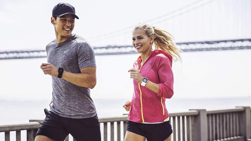 84race, run, runner, running, chạy bộ, người chạy bộ, marathon, trail, chạy trail, garmin, suunto, polar