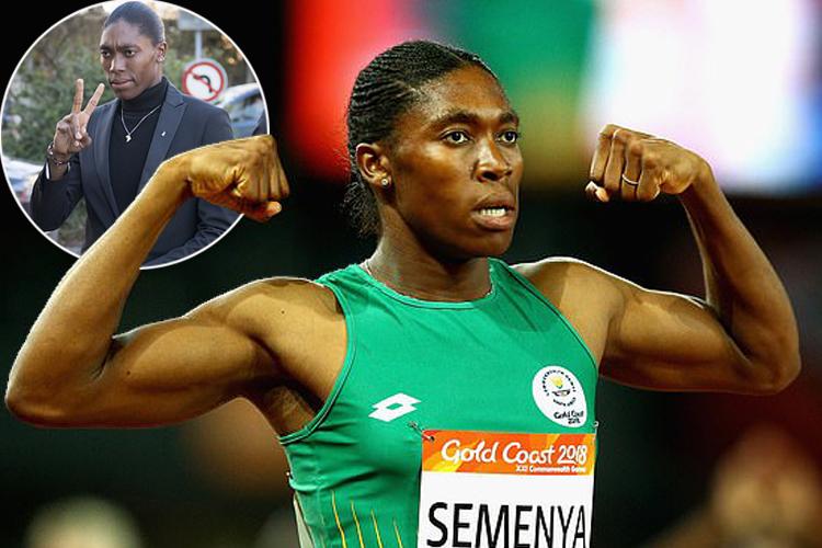 84race, run, running, chạy bộ, chạy, vđv, vô địch, điền kinh, olympic